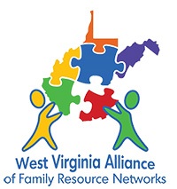 Member of the WV Alliance of FRNs