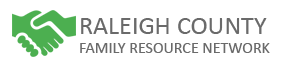 Raleigh County Family Resource Network